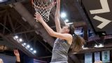 #1 Connecticut vs. Chattanooga (W Basketball)