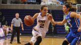 Missouri State vs. Northern Iowa (W Basketball)