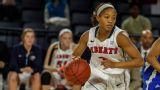 Campbell vs. Liberty (W Basketball)
