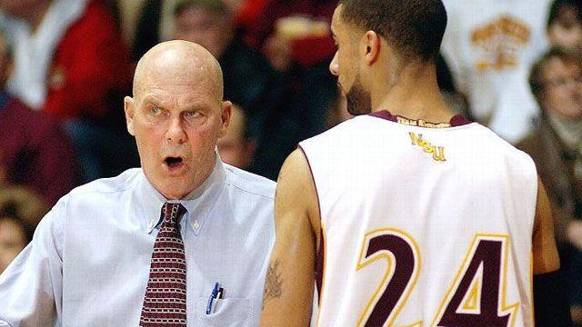 Celebration of Life: Coach Don Meyer