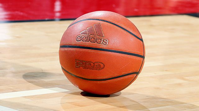 Adidas Super 64 presented by Geico (Showcase)