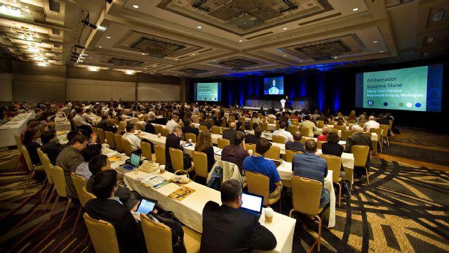 SEC Academic Symposium
