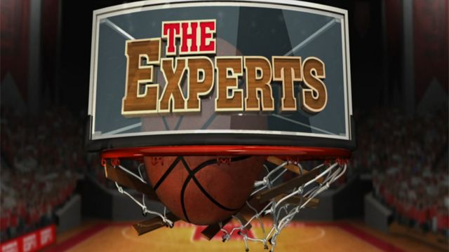 The Experts: Coaching Legends