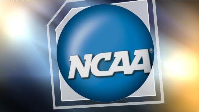NCAA Championship Recap