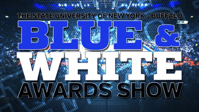 Blue and White Awards Show