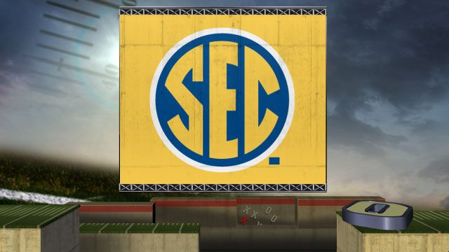 2014 SEC Football Preview