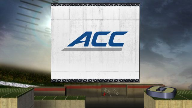 2014 ACC Football Preview