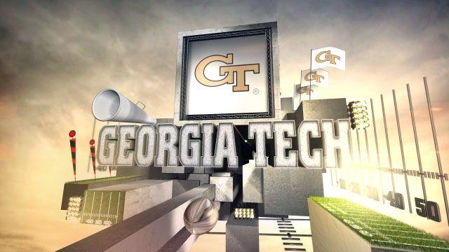 ESPNU All-Access: Georgia Tech Football