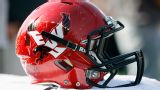 FCS Kickoff: Eastern Washington Football Pregame