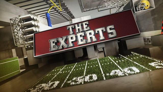 CFB Daily: The Experts