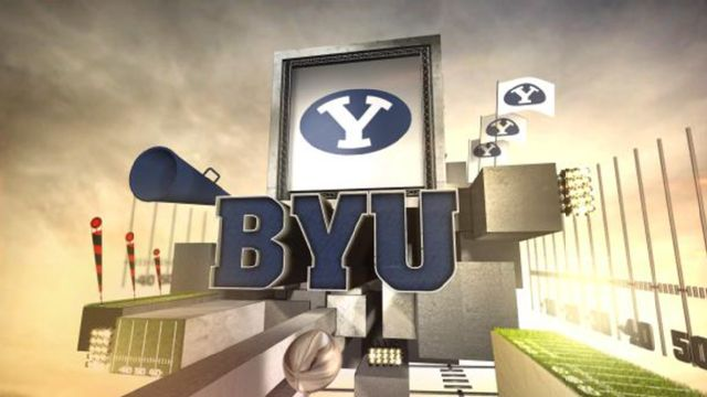 ESPNU All Access: BYU Football