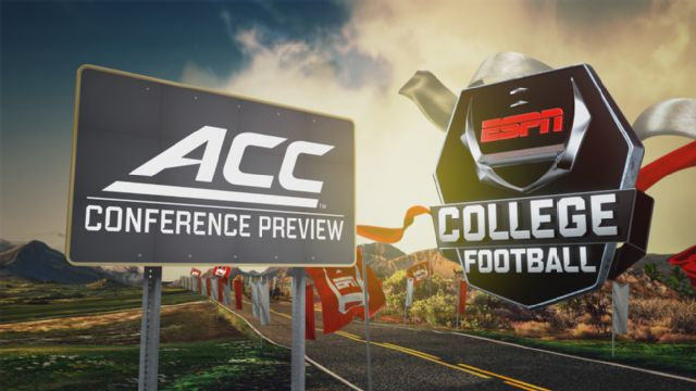 2015 ACC Preview