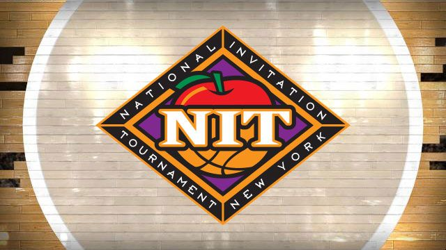 2014 NIT Selection Show