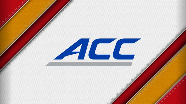 ACC Men's Basketball Media Day: Player Interviews