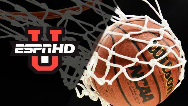 ESPNU Film Room: Tournament Edition