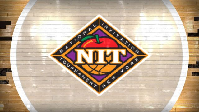 2013 NIT Selection Show