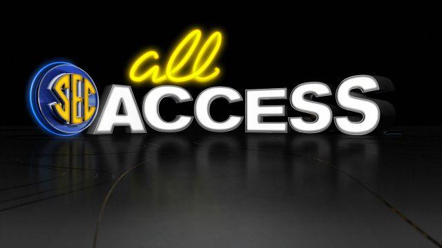 SEC All-Access