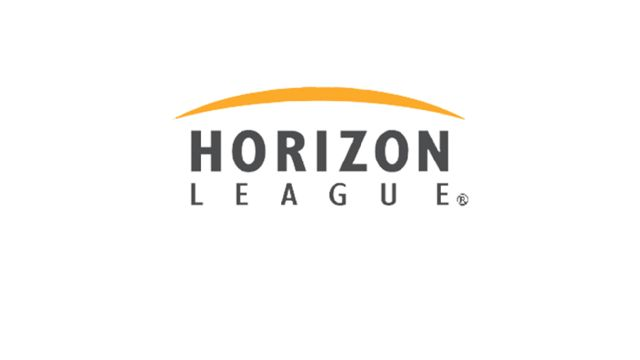 Horizon League Press Conference
