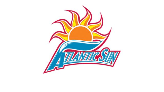 Atlantic Sun Press Conference