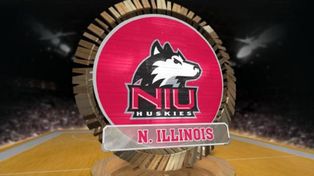 Northern Illinois Women's Basketball Coach Announcement