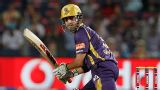 Kolkata Knight Riders vs. Chennai Super Kings