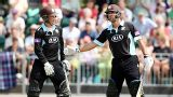 Surrey vs. Worcestershire (Quarterfinal #2)