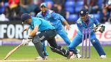 England vs. India (3rd ODI)