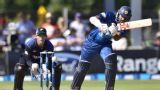 Sri Lanka vs. New Zealand (7th ODI)