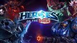 Heroes of the Dorm (Round of 8)
