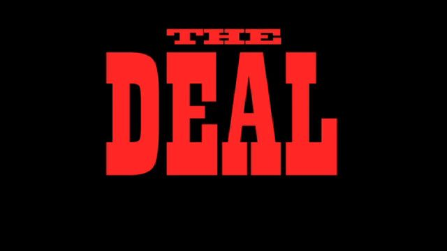 30 For 30: The Deal presented by Blue Moon