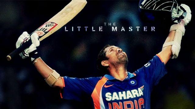 ESPN Films: The Little Master