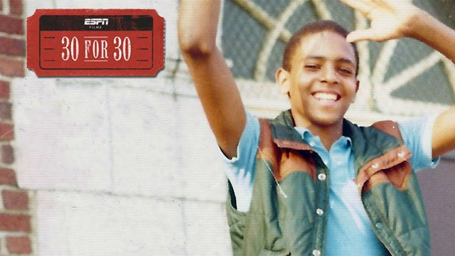 30 For 30: Benji presented by Buick