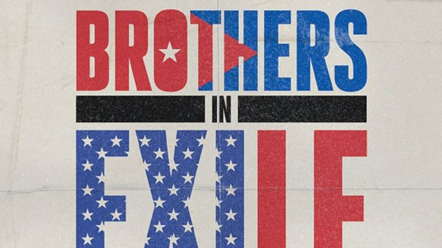 30 For 30: Brothers In Exile Presented by Infiniti