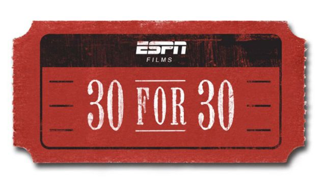 30 For 30: The House of Steinbrenner presented by Cadillac