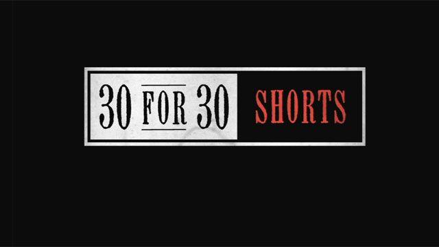 30 For 30 Shorts: Untucked And Wilt Chamberlain: Borscht Belt Bell Hop presented by Blue Moon