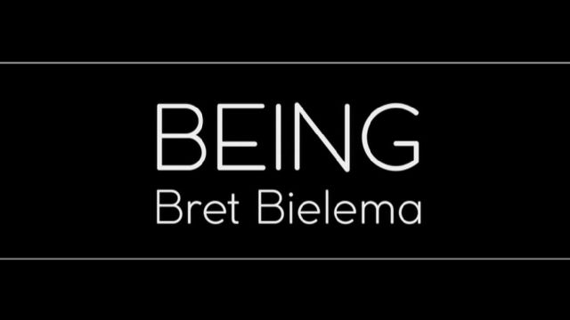 BEING Bret Bielema: Married with Dogs