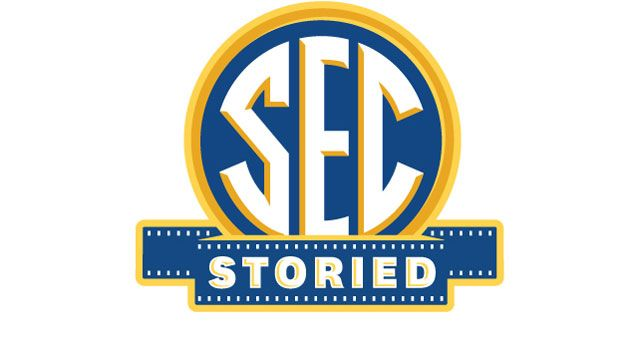 SEC Storied: Repeat After Us Presented by Chick-fil-A