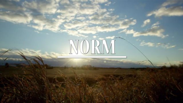 SEC Storied: Norm Presented by Auto Owners Insurance