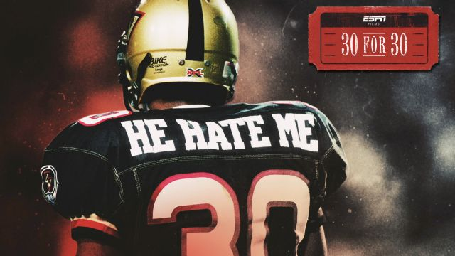 30 For 30: This Was the XFL Presented by MINI