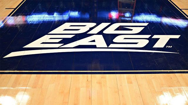 BIG EAST Extras