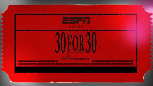 30 For 30: Fernando Nation