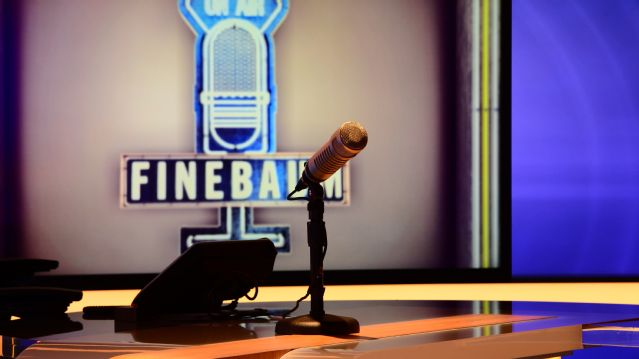 The Best of The Paul Finebaum Show