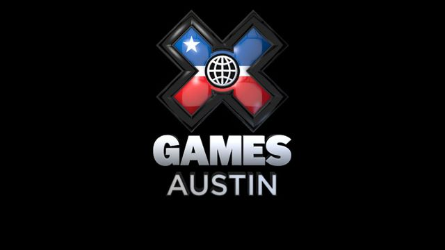 World of X Games: X Games Austin 2015 Preview