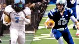 Philadelphia Soul vs. Portland Steel
