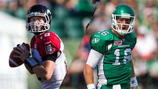 how to watch live cfl online