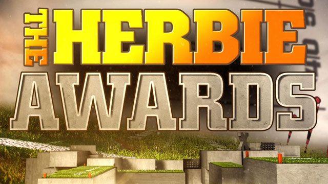 The Herbies