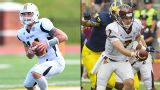 Tennessee-Chattanooga vs. Central Michigan (Football)