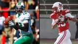 Marshall vs. Miami (Ohio) (Football)