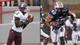 Eastern Kentucky vs. Tennessee-Martin (Football)