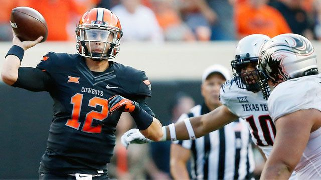Texas tech vs 24 oklahoma state football live online at watchespn